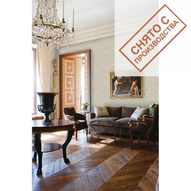 Обои Seabrook VM50408 Villa Medici купить по лучшей цене в интернет магазине стильных обоев Сова ТД. Доставка по Москве, МО и всей России