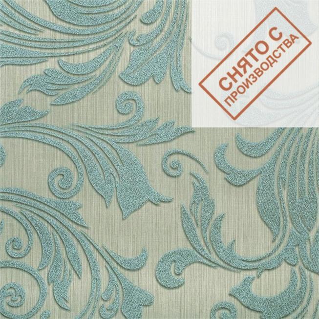 Обои Limonta 36108 DolceAcqua купить по лучшей цене в интернет магазине стильных обоев Сова ТД. Доставка по Москве, МО и всей России