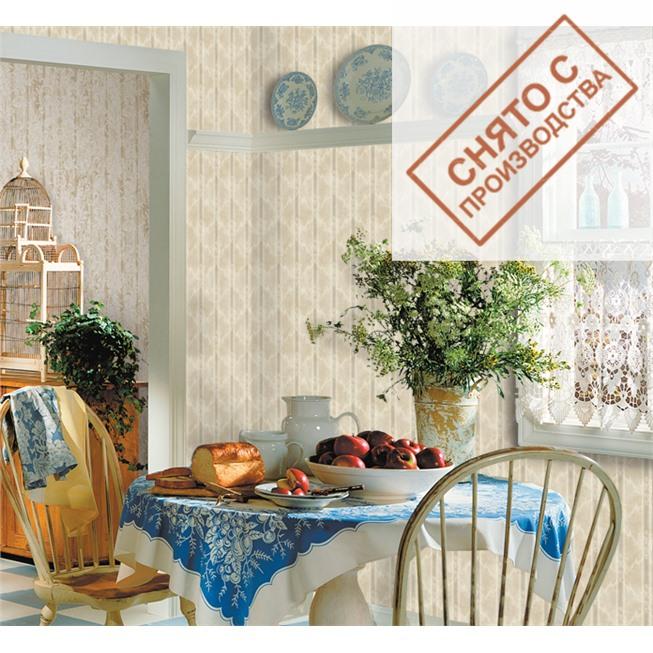 Обои York EP6109 Brooklyn Heights купить по лучшей цене в интернет магазине стильных обоев Сова ТД. Доставка по Москве, МО и всей России