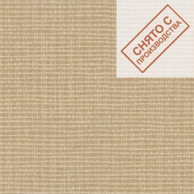 Обои Marburg 55568 UM Imagination купить по лучшей цене в интернет магазине стильных обоев Сова ТД. Доставка по Москве, МО и всей России