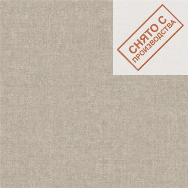 Обои Grandeco OR 1108 Origine купить по лучшей цене в интернет магазине стильных обоев Сова ТД. Доставка по Москве, МО и всей России