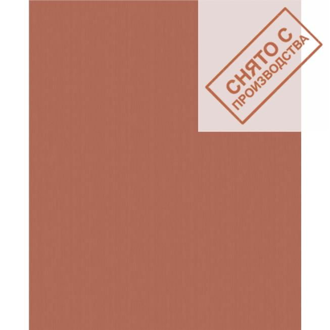 Обои Marburg 55908 View Dieter купить по лучшей цене в интернет магазине стильных обоев Сова ТД. Доставка по Москве, МО и всей России