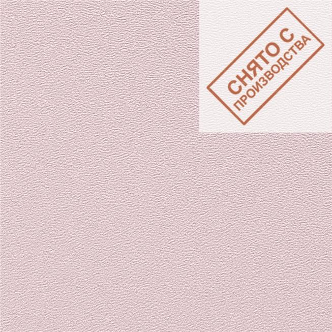 Обои Grandeco NA 1004 New Aurora купить по лучшей цене в интернет магазине стильных обоев Сова ТД. Доставка по Москве, МО и всей России