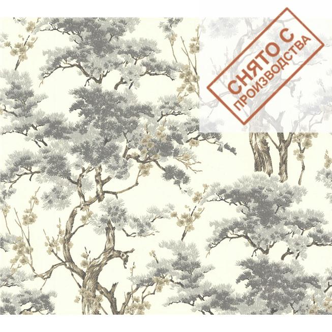 Обои 1838 Avington 1602-100-04 купить по лучшей цене в интернет магазине стильных обоев Сова ТД. Доставка по Москве, МО и всей России
