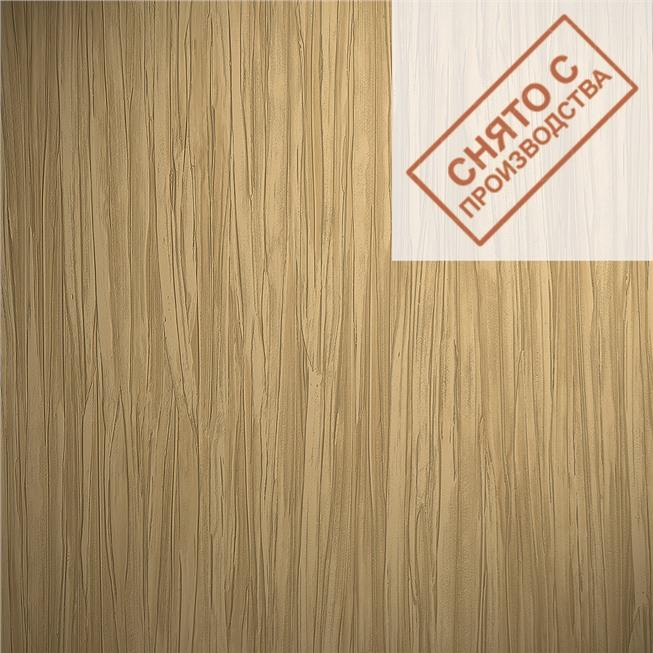 Обои Grandeco TP 1206 Textured Plains купить по лучшей цене в интернет магазине стильных обоев Сова ТД. Доставка по Москве, МО и всей России