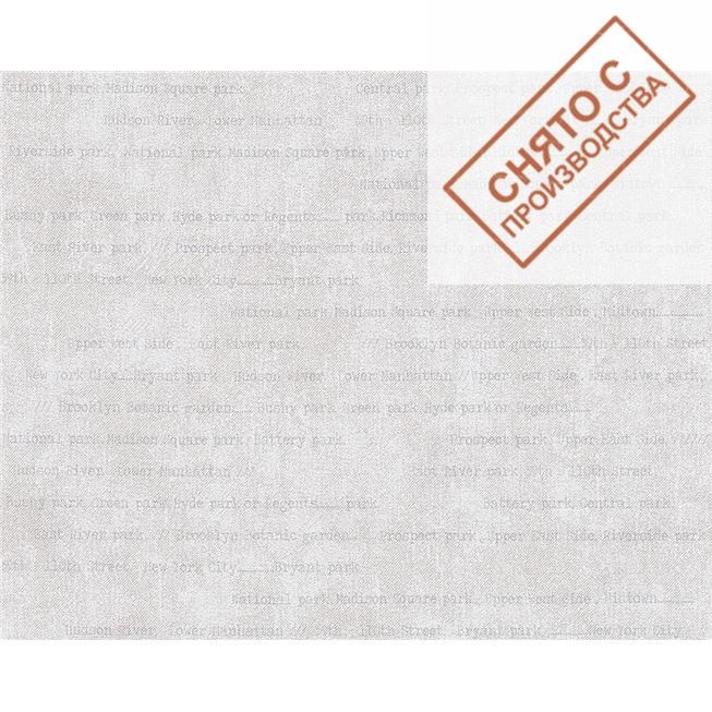 Обои A.S. Creation 95673-2 Djooz купить по лучшей цене в интернет магазине стильных обоев Сова ТД. Доставка по Москве, МО и всей России
