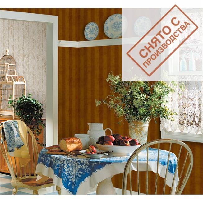 Обои Seabrook OK71701 Salerno купить по лучшей цене в интернет магазине стильных обоев Сова ТД. Доставка по Москве, МО и всей России