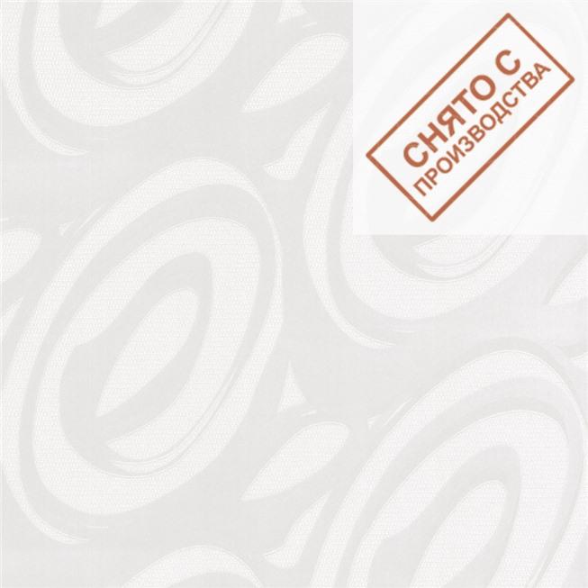 Обои Marburg 54506 Wohnsinn купить по лучшей цене в интернет магазине стильных обоев Сова ТД. Доставка по Москве, МО и всей России