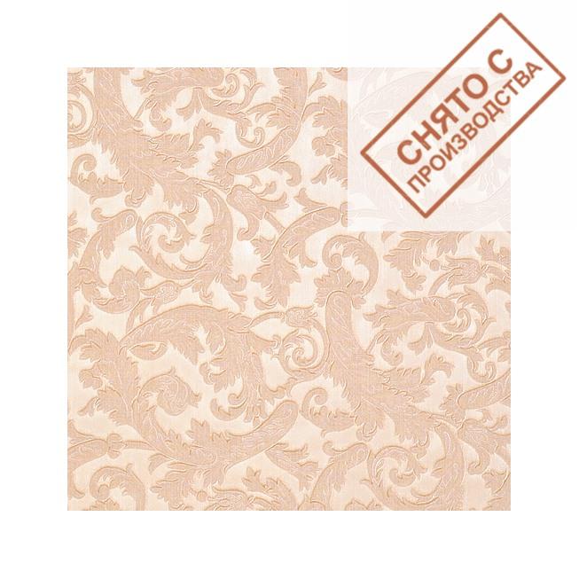 Обои A.S. Creation 8949-15 Palazzo 2012 купить по лучшей цене в интернет магазине стильных обоев Сова ТД. Доставка по Москве, МО и всей России