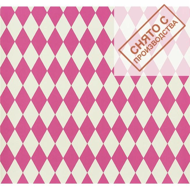 Обои Marburg 54144 Gloockler Children's Paradise купить по лучшей цене в интернет магазине стильных обоев Сова ТД. Доставка по Москве, МО и всей России