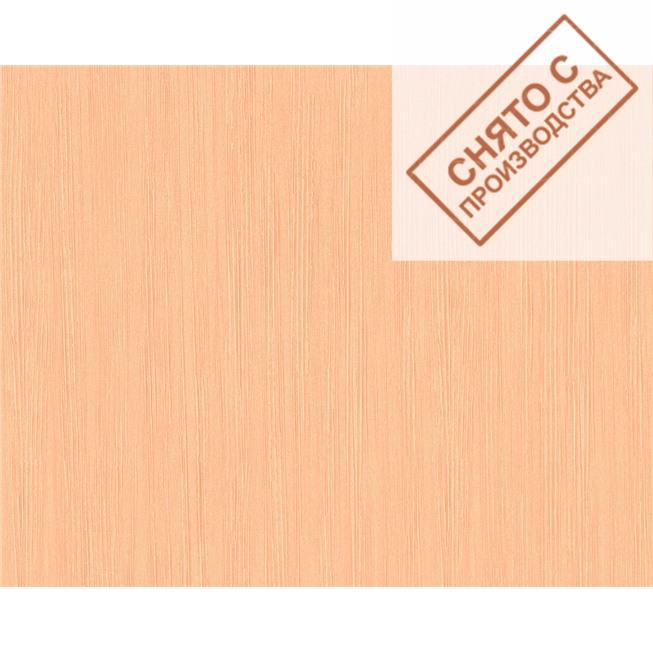 Обои A.S. Creation 95995-6 New England 2 купить по лучшей цене в интернет магазине стильных обоев Сова ТД. Доставка по Москве, МО и всей России