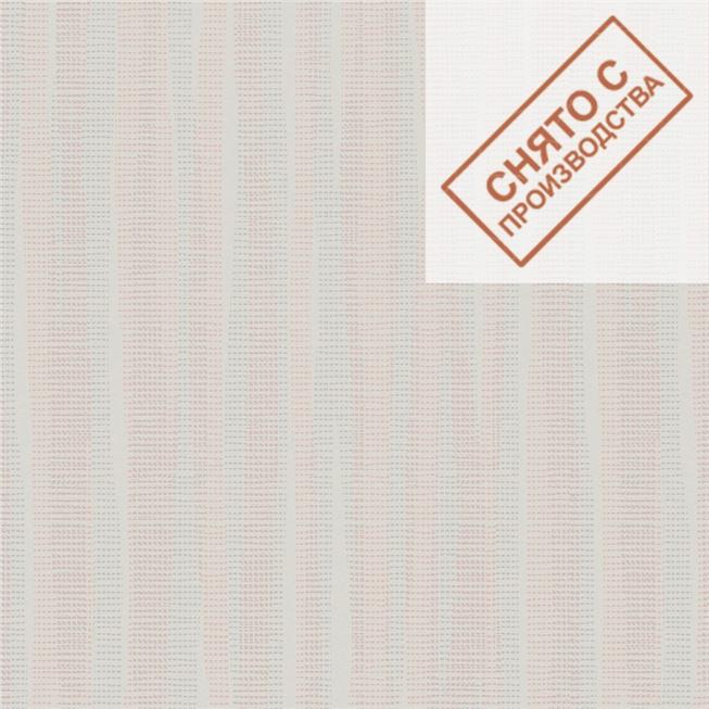 Обои Marburg 57226 Kunterbunt купить по лучшей цене в интернет магазине стильных обоев Сова ТД. Доставка по Москве, МО и всей России