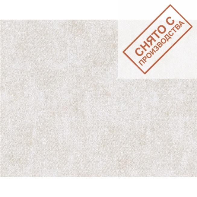 Обои A.S. Creation 95669-4 Djooz купить по лучшей цене в интернет магазине стильных обоев Сова ТД. Доставка по Москве, МО и всей России