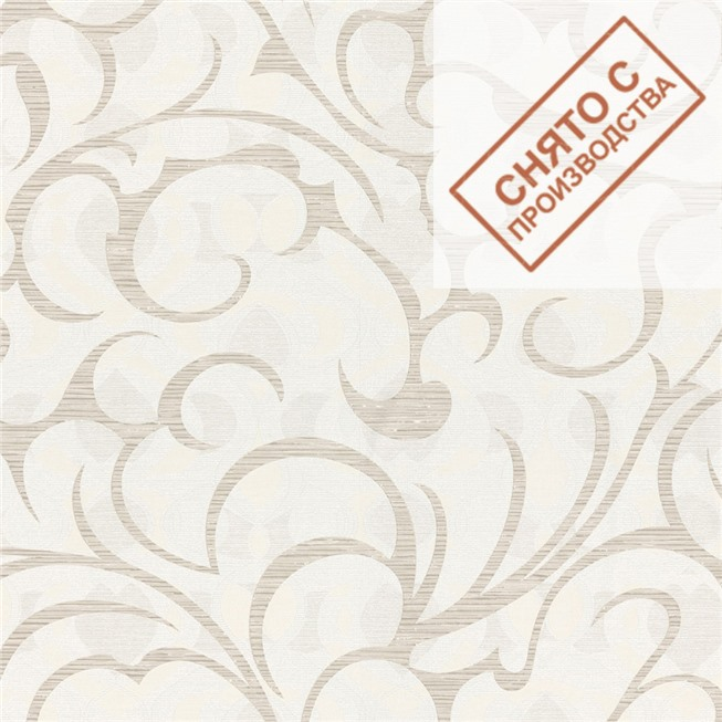 Обои Marburg 56027 Opulence 2 купить по лучшей цене в интернет магазине стильных обоев Сова ТД. Доставка по Москве, МО и всей России
