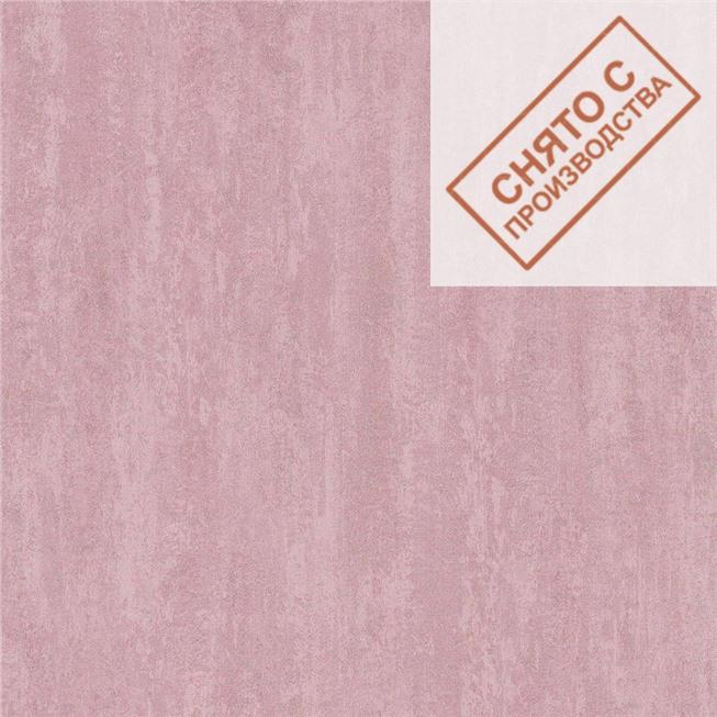 Обои Lutece 11151503 Couleurs Matieres купить по лучшей цене в интернет магазине стильных обоев Сова ТД. Доставка по Москве, МО и всей России