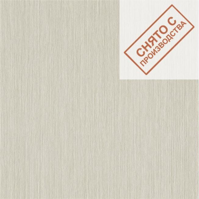 Обои Rasch 497809 купить по лучшей цене в интернет магазине стильных обоев Сова ТД. Доставка по Москве, МО и всей России