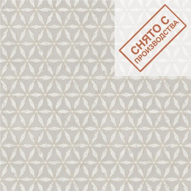Обои Marburg 58901 La Vie deluxe купить по лучшей цене в интернет магазине стильных обоев Сова ТД. Доставка по Москве, МО и всей России