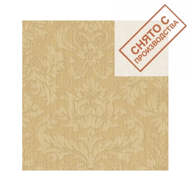 Обои Seabrook TY31802 Tapestry купить по лучшей цене в интернет магазине стильных обоев Сова ТД. Доставка по Москве, МО и всей России