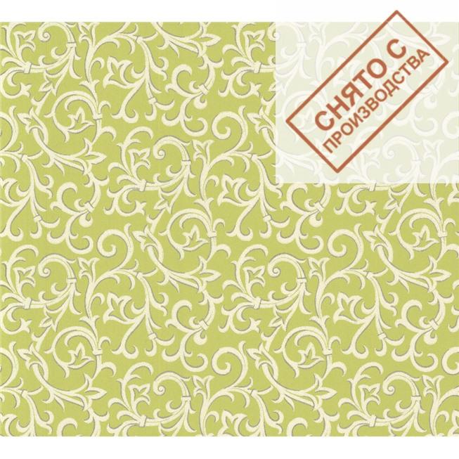 Обои 1838 Avington 1602-103-05 купить по лучшей цене в интернет магазине стильных обоев Сова ТД. Доставка по Москве, МО и всей России