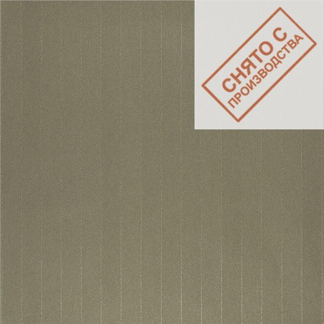 Обои Marburg 55116 Coloretto Stripes & Plain купить по лучшей цене в интернет магазине стильных обоев Сова ТД. Доставка по Москве, МО и всей России