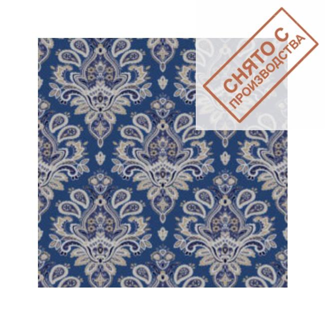 Обои Grandeco VV 3308 Via Veneto купить по лучшей цене в интернет магазине стильных обоев Сова ТД. Доставка по Москве, МО и всей России