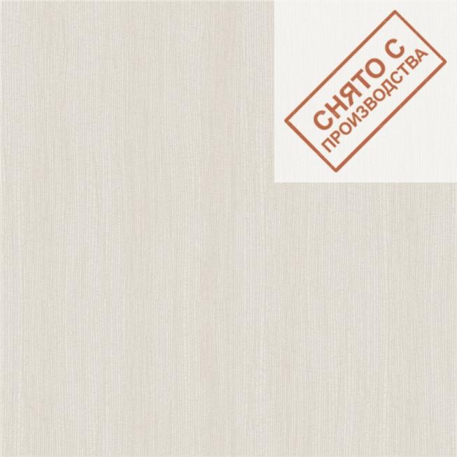 Обои Marburg 55123 Coloretto Stripes & Plain купить по лучшей цене в интернет магазине стильных обоев Сова ТД. Доставка по Москве, МО и всей России
