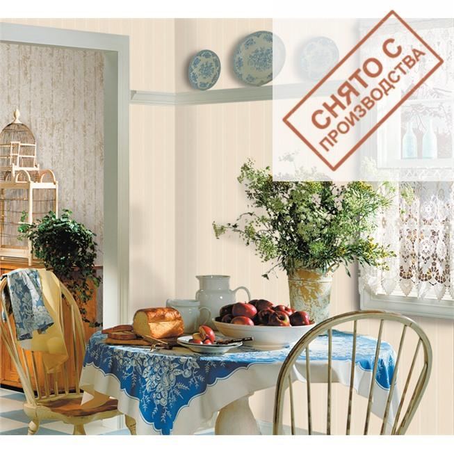 Обои Seabrook HS81907 Summer House купить по лучшей цене в интернет магазине стильных обоев Сова ТД. Доставка по Москве, МО и всей России