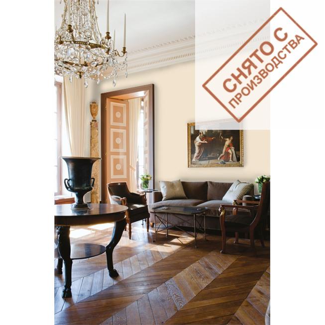 Обои Seabrook FR61703 Affresco купить по лучшей цене в интернет магазине стильных обоев Сова ТД. Доставка по Москве, МО и всей России