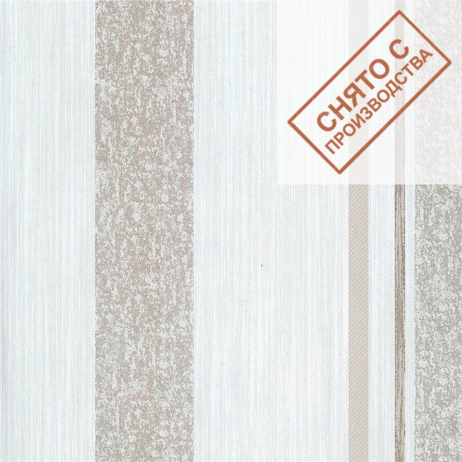 Обои Atlas 5059-6 24 Carat купить по лучшей цене в интернет магазине стильных обоев Сова ТД. Доставка по Москве, МО и всей России