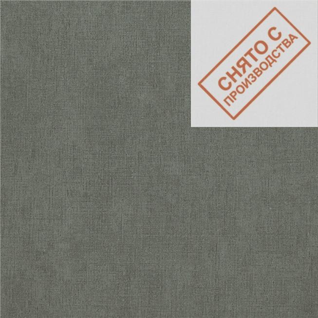 Обои BN 18402 Chacran 2 купить по лучшей цене в интернет магазине стильных обоев Сова ТД. Доставка по Москве, МО и всей России