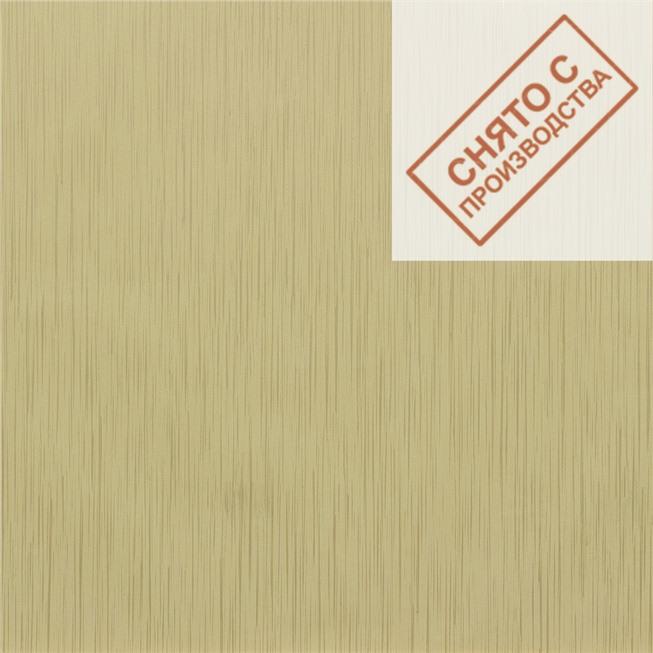 Обои Marburg 56714 Velvet Panels купить по лучшей цене в интернет магазине стильных обоев Сова ТД. Доставка по Москве, МО и всей России
