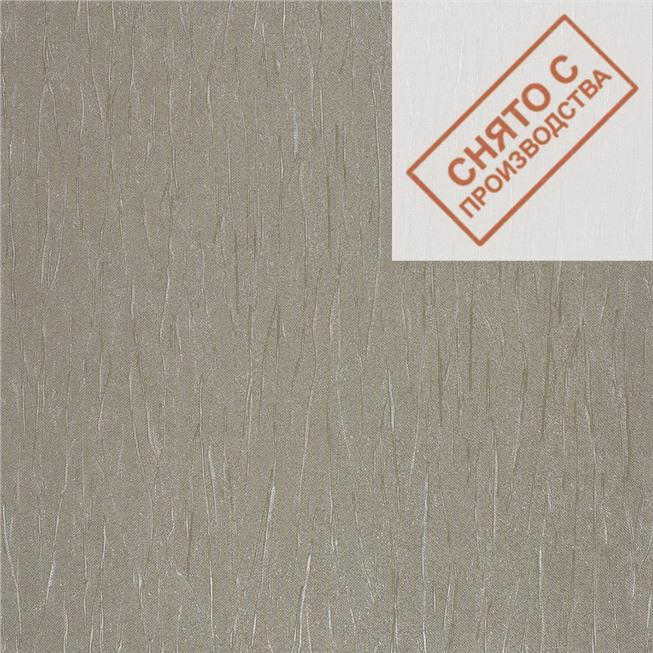 Обои Marburg 55133 Coloretto Stripes & Plain купить по лучшей цене в интернет магазине стильных обоев Сова ТД. Доставка по Москве, МО и всей России