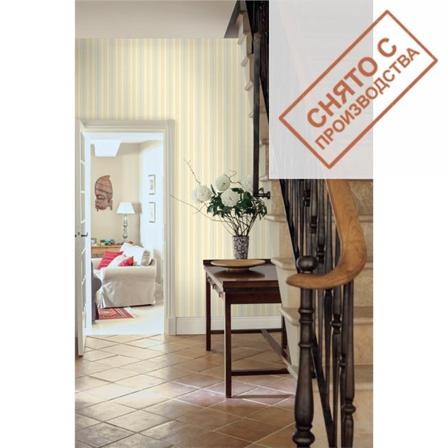 Обои York NM2943 Normandy Manor купить по лучшей цене в интернет магазине стильных обоев Сова ТД. Доставка по Москве, МО и всей России