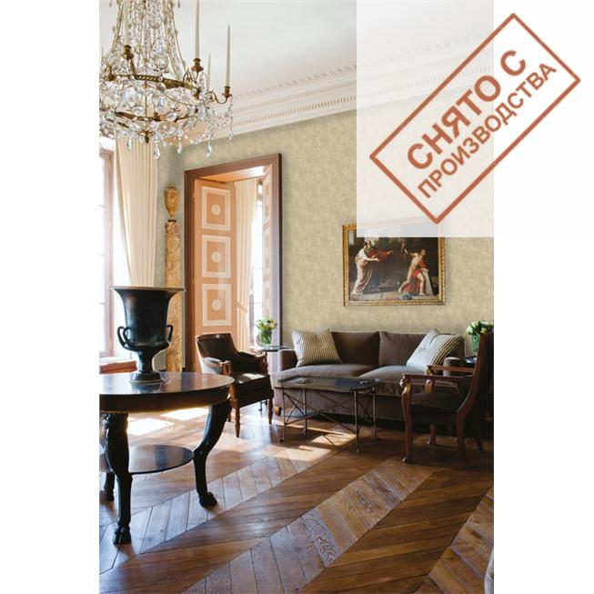 Обои Seabrook FR60405 Affresco купить по лучшей цене в интернет магазине стильных обоев Сова ТД. Доставка по Москве, МО и всей России