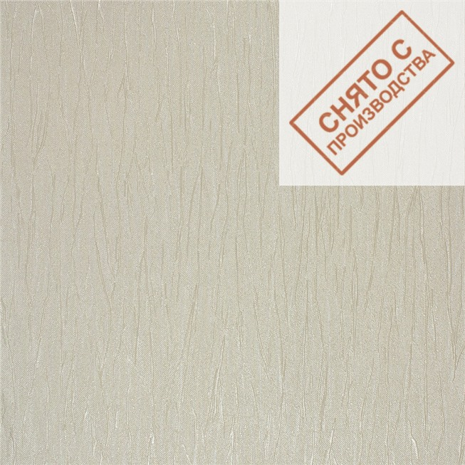 Обои Marburg 55132 Coloretto Stripes & Plain купить по лучшей цене в интернет магазине стильных обоев Сова ТД. Доставка по Москве, МО и всей России