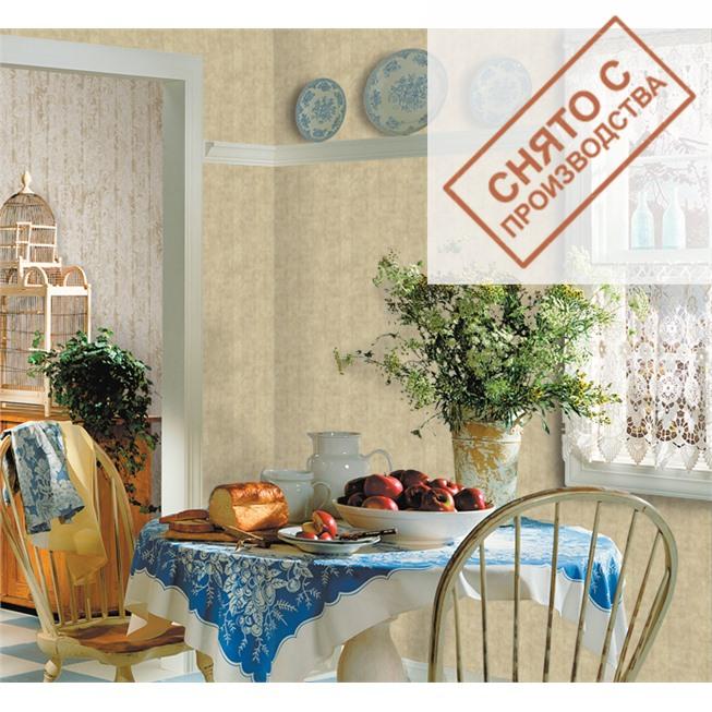 Обои York EP6134 Brooklyn Heights купить по лучшей цене в интернет магазине стильных обоев Сова ТД. Доставка по Москве, МО и всей России