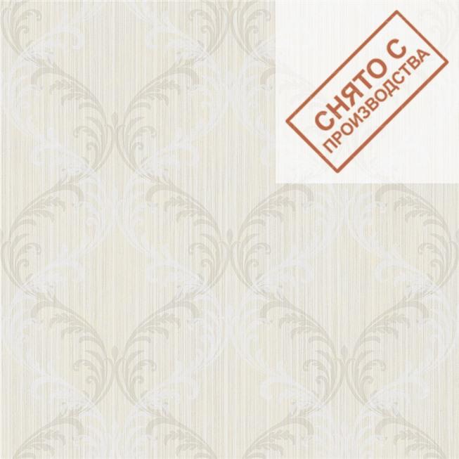 Обои Casa Mia Zinc RM30710 купить по лучшей цене в интернет магазине стильных обоев Сова ТД. Доставка по Москве, МО и всей России