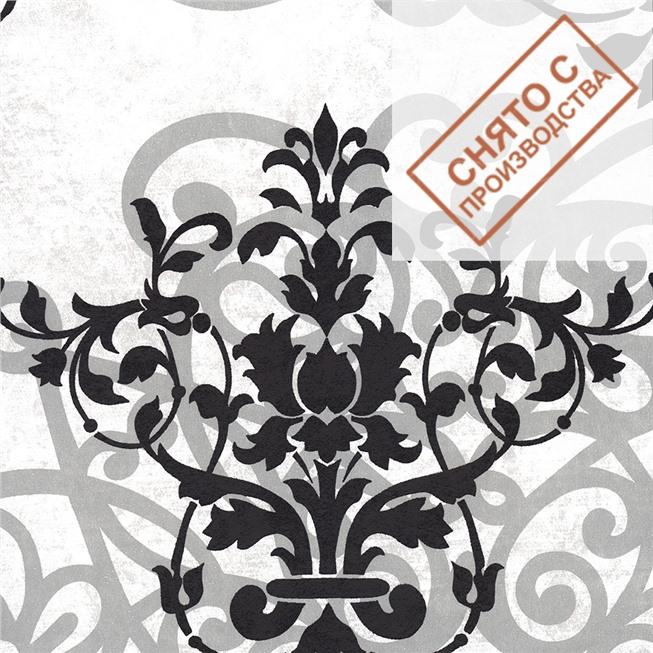 Обои Marburg 59504 Toscana купить по лучшей цене в интернет магазине стильных обоев Сова ТД. Доставка по Москве, МО и всей России