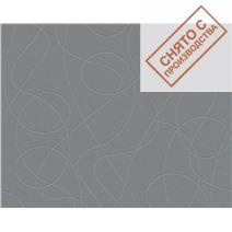 Обои A.S. Creation 3016-28 Life 3 купить по лучшей цене в интернет магазине стильных обоев Сова ТД. Доставка по Москве, МО и всей России
