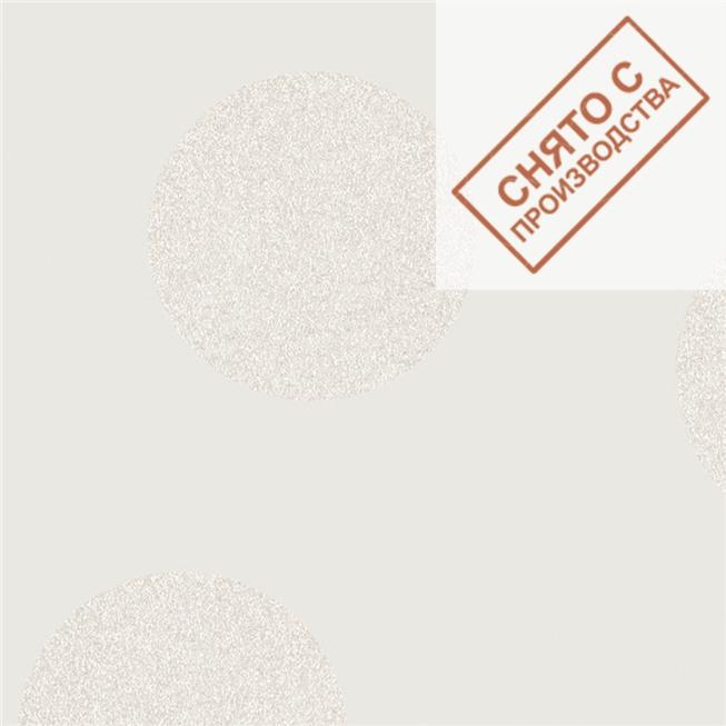 Панно Marburg 52242 UM Wallcouture купить по лучшей цене в интернет магазине стильных обоев Сова ТД. Доставка по Москве, МО и всей России