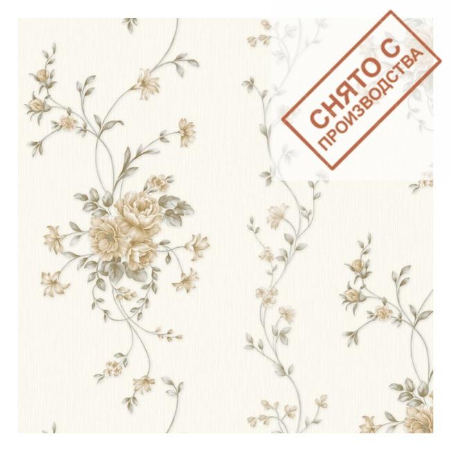 Обои Creaciones Gimenes Milagro CG 8251 купить по лучшей цене в интернет магазине стильных обоев Сова ТД. Доставка по Москве, МО и всей России