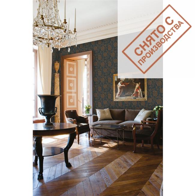 Обои Seabrook LE20402 Leighton купить по лучшей цене в интернет магазине стильных обоев Сова ТД. Доставка по Москве, МО и всей России