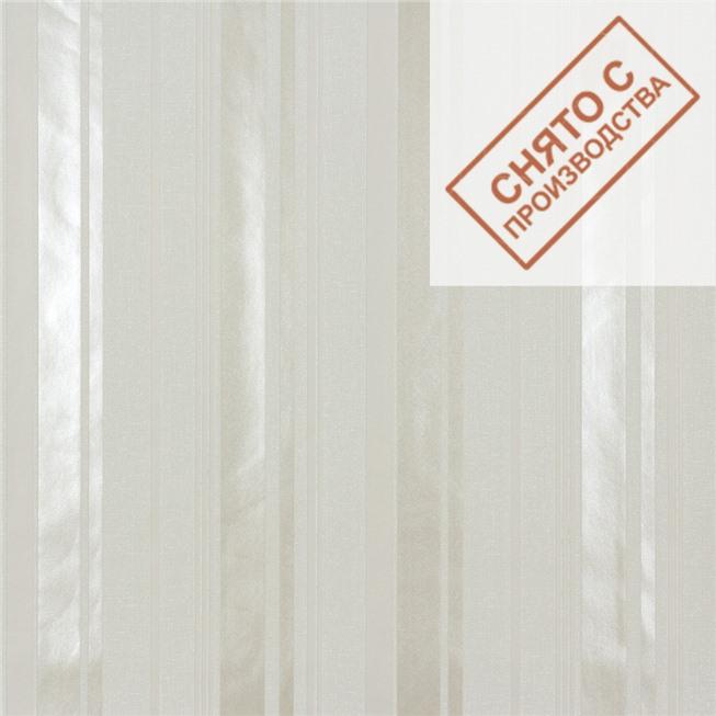 Обои Marburg 55239 Ornamental Home/Coloretto Stripes & Plain купить по лучшей цене в интернет магазине стильных обоев Сова ТД. Доставка по Москве, МО и всей России