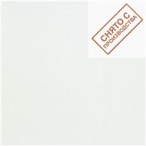 Обои Marburg 55204 Ornamental Home/Coloretto Stripes & Plain купить по лучшей цене в интернет магазине стильных обоев Сова ТД. Доставка по Москве, МО и всей России