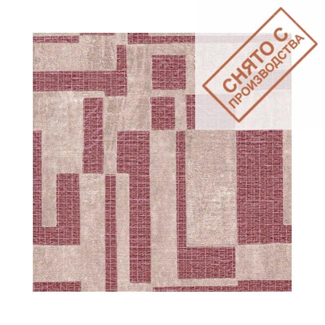 Обои Zambaiti 2825 Baoding Corte Antica купить по лучшей цене в интернет магазине стильных обоев Сова ТД. Доставка по Москве, МО и всей России