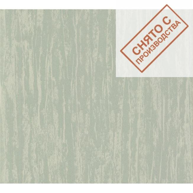 Обои 1838 Rosemore 1601-105-04 купить по лучшей цене в интернет магазине стильных обоев Сова ТД. Доставка по Москве, МО и всей России
