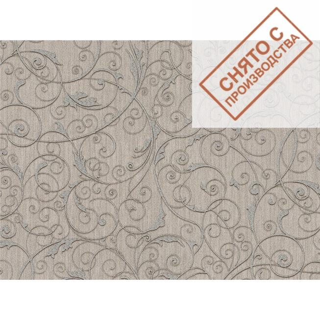 Обои Zambaiti 1747 Regent купить по лучшей цене в интернет магазине стильных обоев Сова ТД. Доставка по Москве, МО и всей России