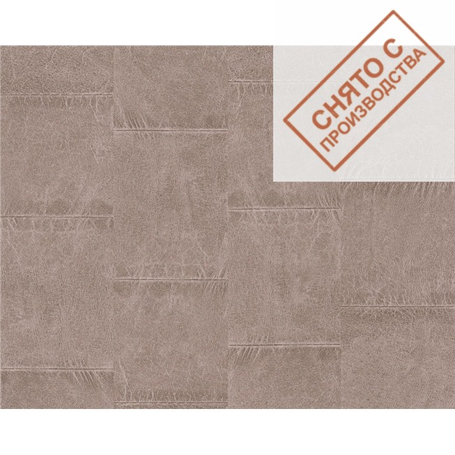 Обои A.S. Creation 95966-3 New England 2 купить по лучшей цене в интернет магазине стильных обоев Сова ТД. Доставка по Москве, МО и всей России