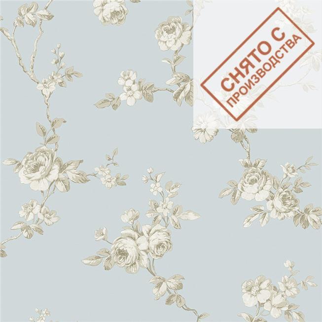 Обои Grandeco LF 2203 Little Florals купить по лучшей цене в интернет магазине стильных обоев Сова ТД. Доставка по Москве, МО и всей России
