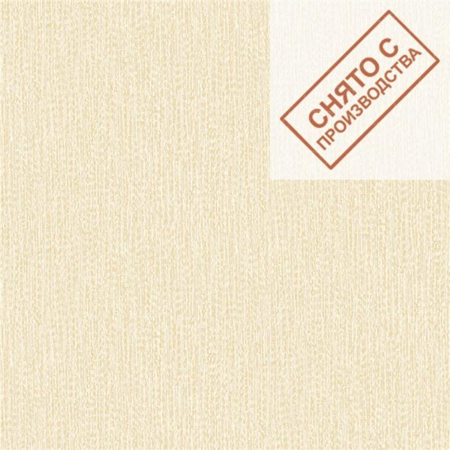 Обои Grandeco PY 1101 Painterly купить по лучшей цене в интернет магазине стильных обоев Сова ТД. Доставка по Москве, МО и всей России